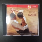 World Stars Todo Tango CD (M-/M-)