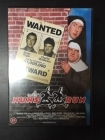 Nuns On The Run DVD (VG/M-) -komedia-