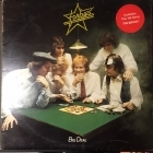 Forbes - Big Deal LP (VG/VG) -pop-