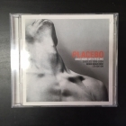 Placebo - Once More With Feeling (Singles 1996-2004) (limited edition) 2CD (VG-M-/VG+) -alt rock-