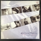 Climie Fisher - Everything LP (VG-VG+/VG+) -synthpop-