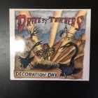 Drive-By Truckers - Decoration Day CD (M-/M-) -southern rock-