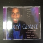 Eddy Grant - The Best Of CD (M-/M-) -reggae-