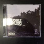 Puddle Of Mudd - Come Clean CD (VG/VG+) -post-grunge-