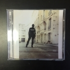 Robert Miles - 23am CD (VG/M-) -dance/ambient-