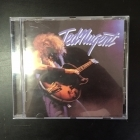 Ted Nugent - Ted Nugent (remastered) CD (VG/M-) -hard rock-