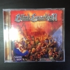 Blind Guardian - A Night At The Opera CD (VG/M-) -power metal-