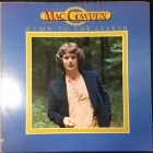 Mac Gayden & Skyboat - Hymn To The Seeker LP (M-/VG+) -country rock-