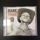 The The - Hanky Panky CD (M-/M-) -alt country-
