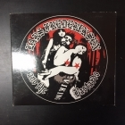 Lars Frederiksen And The Bastards - Viking CD (VG/VG) -punk rock-