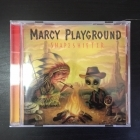 Marcy Playground - Shapeshifter CD (M-/M-) -alt rock-