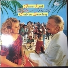 James Last & Berdien Stenberg - Flute / Fiesta LP (M-/VG+) -latin pop-