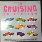 V/A - Cruising Collection 2LP (M-/M-)