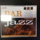 Finest Bar Jazz 3CD (M-/VG+)