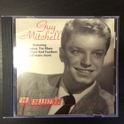 Guy Mitchell - The Collection CD (VG/VG+) -pop-