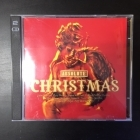 Absolute Christmas 2CD (VG-VG+/M-)