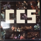 CCS - CCS LP (VG+/VG+) -blues-