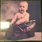 Call - Reconciled LP (VG+/VG+) -alt rock-