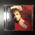 Heath Hunter & The Pleasure Company - Love Is The Answer CD (VG/VG+) -dance-