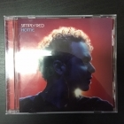 Simply Red - Home CD (VG+/M-) -synthpop-