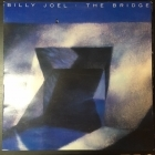 Billy Joel - The Bridge LP (VG+/VG+) -soft rock-