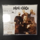 Papa Roach - Last Resort CDS (VG/VG+) -alt metal-