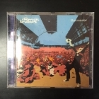 Chemical Brothers - Surrender CD (VG/VG+) -big beat-