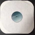 Newworldaquarium - Lovin' U 12'' SINGLE (VG+/-) -house-
