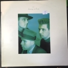 Danny Wilson - Meet Danny Wilson LP (VG+/VG+) -pop rock-