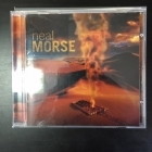 Neal Morse - ? CD (VG+/VG+) -prog rock-