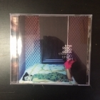 Goo Goo Dolls - Dizzy Up The Girl CD (M-/M-) -alt rock-