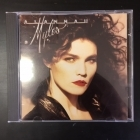 Alannah Myles - Alannah Myles CD (M-/M-) -pop rock-