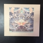 Junip - Fields (deluxe edition) 3CD (VG+/M-) -indie rock-