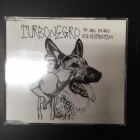 Turbonegro - Do You Do You Dig Destruction CDS (M-/M-) -glam punk-