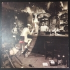 Led Zeppelin - In Through The Out Door (US/SS16002/1979) LP (VG+/VG+) -hard rock-