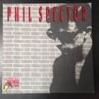 Phil Spector - Back To Mono (1958-1969) 4CD (VG+/M-) -pop-