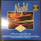 101 Strings - Night LP (M-/VG+) -easy listening-