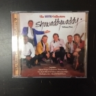 Showaddywaddy - The Hits Collection CD (VG+/VG+) -rock n roll-