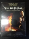 There Will Be Blood DVD (avaamaton) -draama-