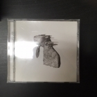 Coldplay - A Rush Of Blood To The Head CD (VG+/M-) -alt rock-