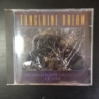 Tangerine Dream - The Dream Roots Collection (CD One) CD (VG/VG+) -prog electronic-