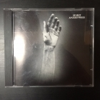 Afghan Whigs - Up In It CD (VG+/M-) -alt rock-