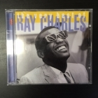 Ray Charles - The Very Best Of CD (M-/M-) -blues-