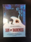 Son Of Darkness DVD (G/VG) -kauhu- (ex-vuokravideo)