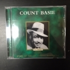 Count Basie - The Apple Jump CD (M-/M-) -jazz-