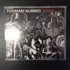 Tuomari Nurmio - Kivinen tie CDS (VG+/M-) -blues rock/folk rock-