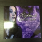 Nightwish - Bless The Child (limited edition) CDEP (M-/M-) -symphonic metal-