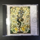 Steve Earle - I Feel Alright CD (M-/M-) -country rock-