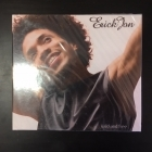 Erick Jon - Wild And Free CD (avaamaton) -pop/soul-