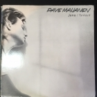 Pave Maijanen - Jano 12'' SINGLE (VG+/VG+) -pop rock-